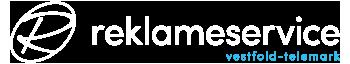 Reklameservice Vestfold-Telemark AS